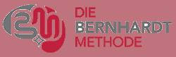 Logo Klaus Bernhardt